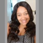 Sew-in Weave with Brazilian Body Wave and Lace Closure (1)
