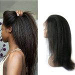 (5) Gorgeous 360 Lace Frontal Wigs With Great Reviews